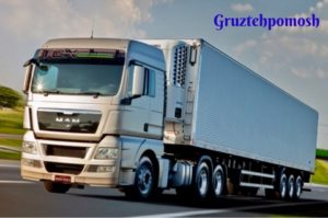 Диагностика грузовиков Ман на выезде в Москве